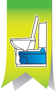 AQUA KEM BLUE Eucalyptus - Solutie concentrata dezinfectare rezervor reziduuri toaleta portabila - 780 ml (eficienta crescuta), miros de eucalipt [5]