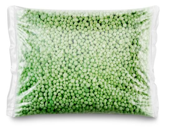Aqua Kem Green Sachets - Saculeti predozati solubili - Dezinfectant ecologic - Thetford [2]