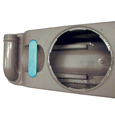 Cassette Tank Cleaner - Lichid curatare si intretinere rezervor deseuri toaleta portabila [1]