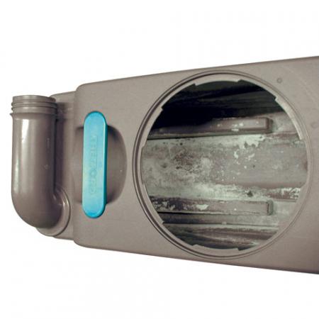 Cassette Tank Cleaner - Lichid curatare si intretinere rezervor deseuri toaleta portabila [2]