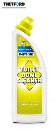 Toilet Bowl Cleaner - Solutie pentru curatarea vasului de toaleta Porta Potti [0]