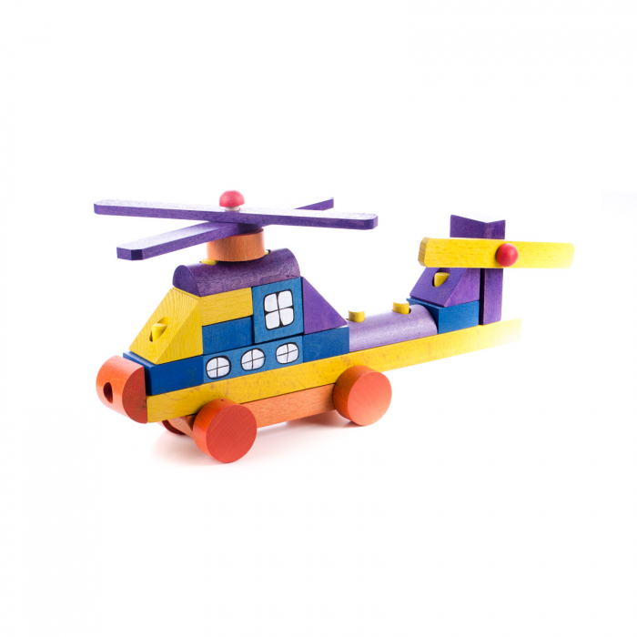 Elicopter 0