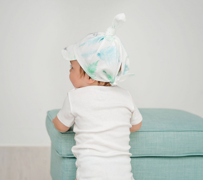 Sepcuta de Vara nou nascuti - Feriga Verde 2