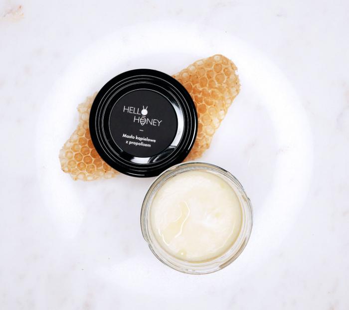 Unt de Baie - Hello Honey 1