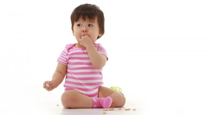 Body Pink Striped by Juddlies 3-6 luni [2]