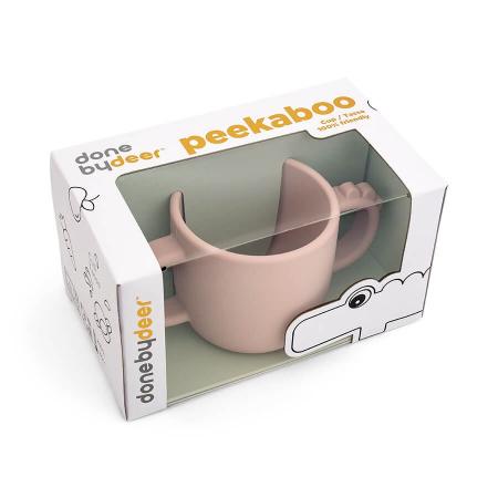 peekaboo-cana-silicon [3]