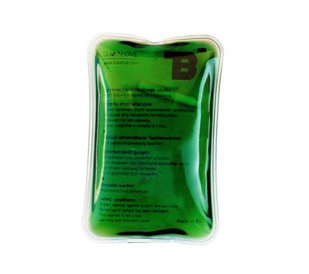SuperToy MRB - Jucarie pentru calmarea colicilor [4]