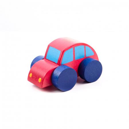 Mini Beeatle - Diverse culori1
