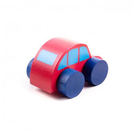 Mini Beeatle - Diverse culori2