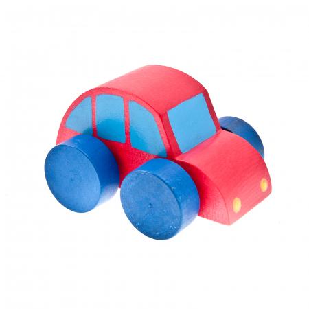 Mini Beeatle - Diverse culori3