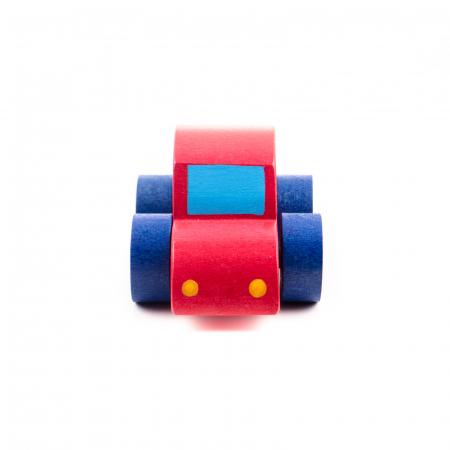 Mini Beeatle - Diverse culori4
