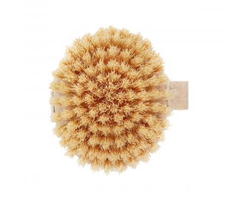Perie rotunda Body Brushing TAMPICO® [1]