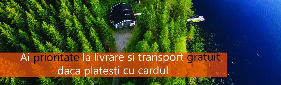 Banner Homepage tonerro