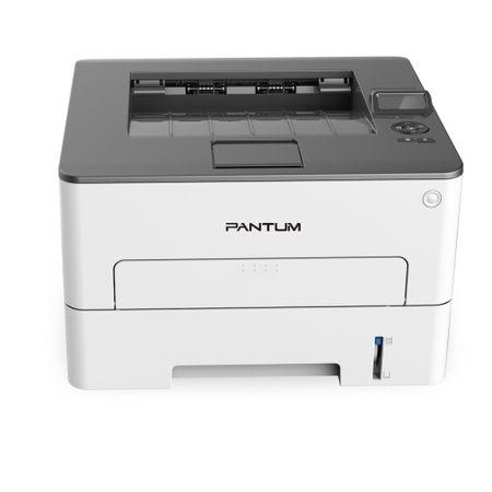 Imprimanta monocrom Pantum P 3300 DW A4, 33-35ppm, Wi-Fi [1]