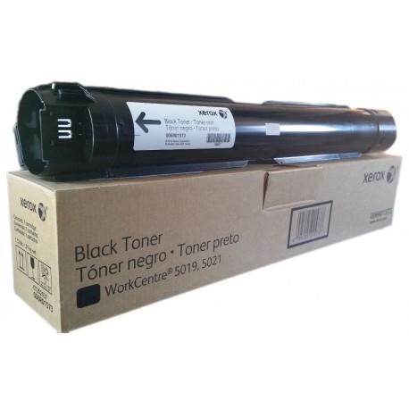 Cartus toner Xerox Black 006R01573; 0