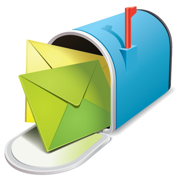 Configurare mail 0