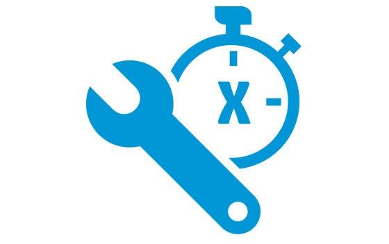 Instalare si configurare multifunctional [0]