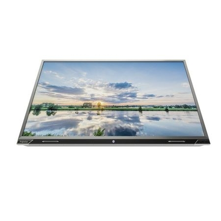 """Display Interactiv Prowise Touchscreen 86"""" 0"""