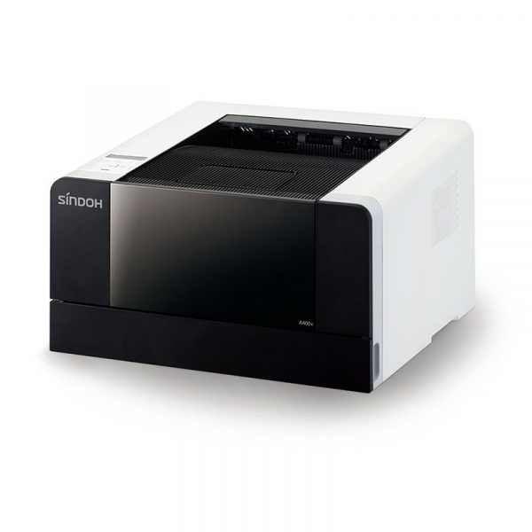 Imprimanta-SINDOH-A402dn, Print,Duplex, Network, 36 ppm 0