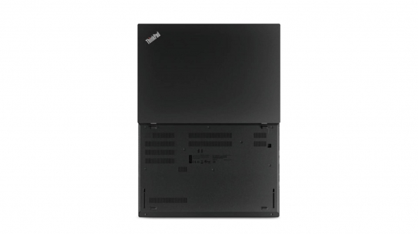 Laptop Lenovo ThinkPad L480, Intel Core I5-8250U, SSD 512GB 1