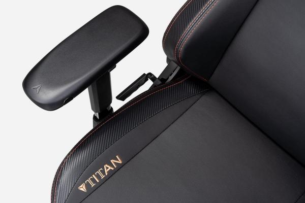 Scaun Gaming Secretlab TITAN 8