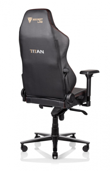 Scaun Gaming Secretlab TITAN 0
