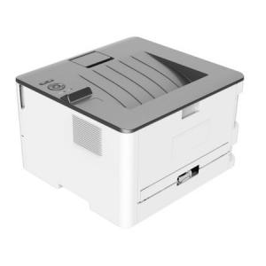 Imprimanta monocrom Pantum P 3300 DW A4, 33-35ppm, Wi-Fi [0]