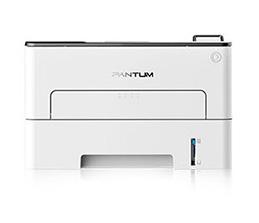 Imprimanta monocrom Pantum P 3300 DW A4, 33-35ppm, Wi-Fi [3]
