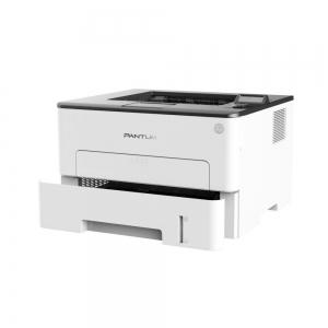 Imprimanta Pantum P 3305 DW Laser Print,  Duplex, NFC, 33ppm, Wifi, LAN1