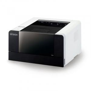 Imprimanta-SINDOH-A402dn, Print,Duplex, Network, 36 ppm0