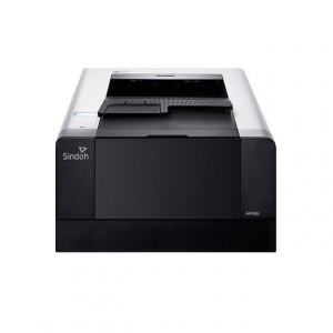 Imprimanta-SINDOH-A402dn, Print,Duplex, Network, 36 ppm1