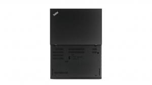 Laptop Lenovo ThinkPad L480, Intel Core I5-8250U, SSD 512GB1