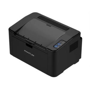 Imprimanta laser monocrom Pantum P 2500 W, A41