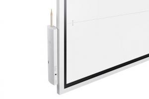 Samsung Flip - Chirie 2-3 zile [1]