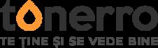 tonerro