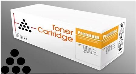 Cartus toner compatibil HP CF540A black 0