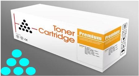 Cartus toner compatibil Brother TN210,TN230,TN250,TN270 cyan 0