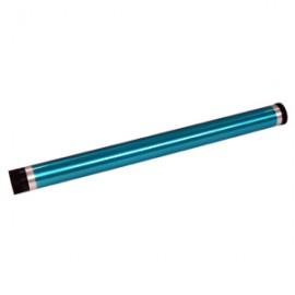 Cilindru fotosensibil compatibil Konica Minolta Bizhub 200, 250, 350 black 0