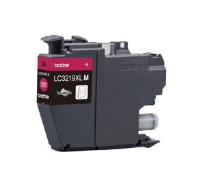 Brother lc3217 / lc3219 (m) cartus compatibil 0