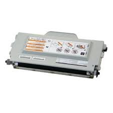 Brother tn-01 / tn-04 (bk) toner compatibil 0