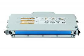 Brother tn-01 / tn-04 (c) toner compatibil 0