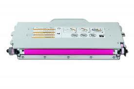 Brother tn-01 / tn-04 (m) toner compatibil 0