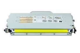 Brother tn-01 / tn-04 (y) toner compatibil 0