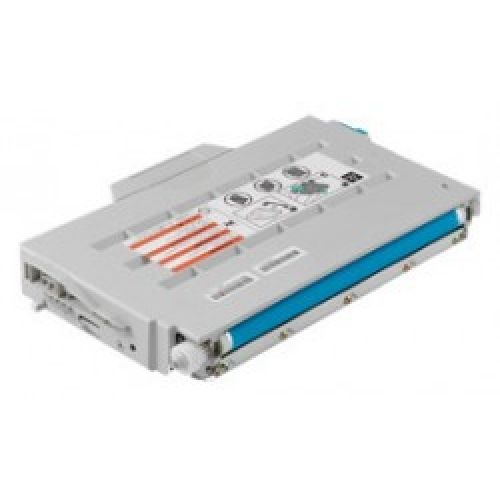 Brother tn01c toner compatibil 0