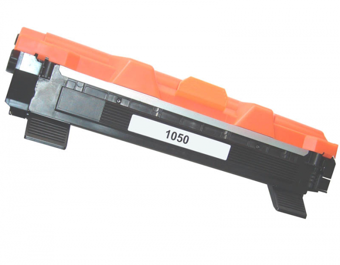 Brother tn1050 toner compatibil 0