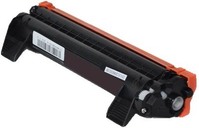 Brother tn1090 toner compatibil 0