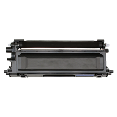 Brother tn115 ( bk ) toner compatibil 0