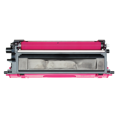 Brother tn115 ( m ) toner compatibil 0
