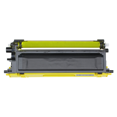 Brother tn115 ( y ) toner compatibil 0