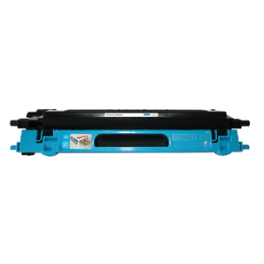 Brother tn135 ( c ) toner compatibil 0
